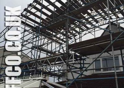 Scaffold design scaffolding Leeds by Scaff-co Scaffolding Services