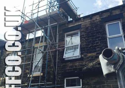 Scaffolding services Leeds by Scaff-co Scaffolding Services