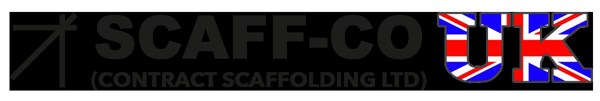 Scaff-Co scaffolding Leeds
